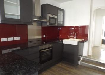 Thumbnail 2 bed flat to rent in High Street, Tunbridge Wells