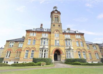 Thumbnail 2 bed flat for sale in Elizabeth House, Watford, Herts