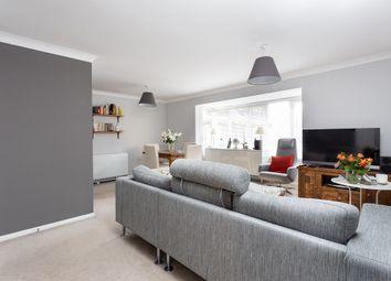 2 bed maisonette for sale in Linwood Close, London SE5