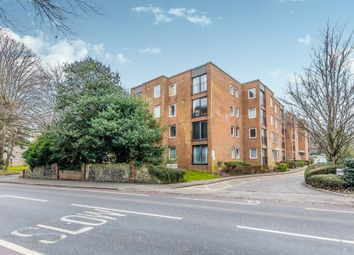 Thumbnail 1 bed flat for sale in London Road, Patcham, Brighton