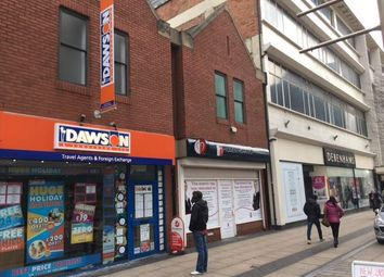 Thumbnail Retail premises to let in 3 Newport Road, Middlesbrough