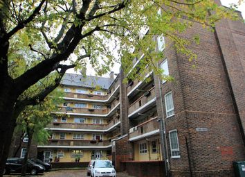 Thumbnail 3 bed flat for sale in Corbin House, Bromley High Street, London