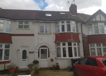 Thumbnail Property for sale in Carr Road, Northolt, Middlesex, London