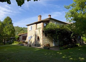 Thumbnail 4 bed property for sale in 06062 Moiano, Province Of Perugia, Italy
