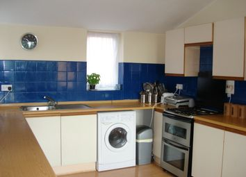 Thumbnail 3 bed semi-detached house to rent in Canonsleigh Road, Beaumont Leys