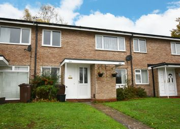 2 bed maisonette for sale in Myton Drive, Shirley, Solihull B90