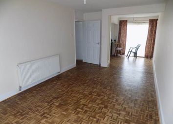 Thumbnail 3 bed property to rent in Pennine Way, Harlington, Middlesex