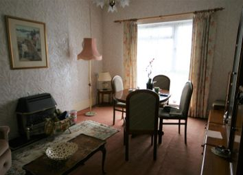 Thumbnail 5 bed property for sale in Meirion Gardens, Colwyn Bay