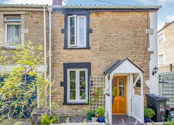 Thumbnail 1 bed property for sale in Keyford Place, Frome