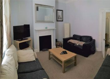 Thumbnail 4 bed semi-detached house to rent in Conduit Street, Gloucester, Gloucestershire