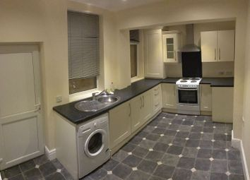 Thumbnail 2 bedroom end terrace house to rent in Kennedy Rd, Salford