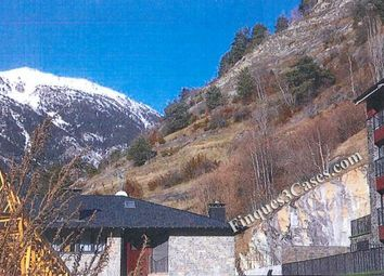 Thumbnail Land for sale in Camí Rec D'andorra, Andorra