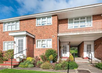 2 bed maisonette for sale in Laburnum Court, Dennis Lane, Stanmore, Greater London. HA7