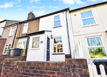 Thumbnail 2 bed detached house to rent in Fulwich Road, Dartford, Kent