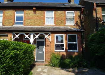 Thumbnail Studio for sale in Northwood, Middlesex