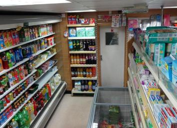 Retail premises for sale in Station Road, London E7