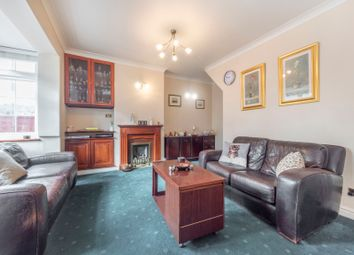 2 bed terraced house for sale in Manchester Grove, Isle Of Dogs, London E14