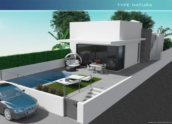 Thumbnail 3 bed villa for sale in San Miguel De Salinas, San Miguel De Salinas, Spain