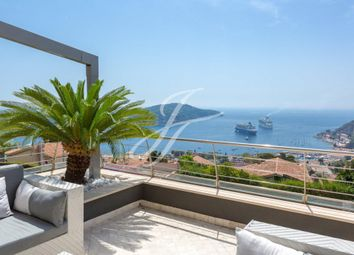 Thumbnail 4 bed apartment for sale in Villefranche-Sur-Mer, 06230, France