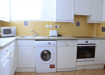 Thumbnail 4 bed maisonette to rent in Market Street, Falmouth