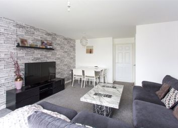 Thumbnail 3 bedroom semi-detached house for sale in Whinmoor Way, Leeds, West Yorkshire