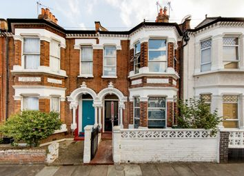 Thumbnail 2 bed flat for sale in Ashmere Grove, Brixton, London