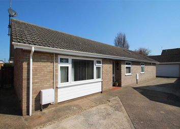 Thumbnail 4 bed bungalow for sale in Alberta Close, Kesgrave, Ipswich