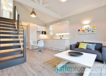 2 bed flat for sale in Melrose Avenue, Willesden Green, London NW2