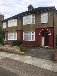 Thumbnail 3 bed flat to rent in Allandale Road, Enfield