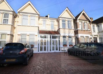 Thumbnail 5 bed terraced house to rent in Shrewsbury Road, Forest Gate