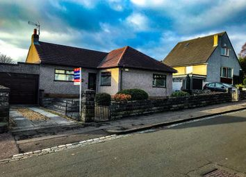 Thumbnail 3 bed bungalow to rent in Hyndford Street, West End, Dundee