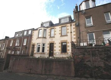 3 bed maisonette for sale in West High Street, Buckhaven, Leven, Fife KY8