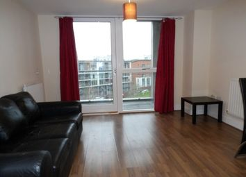 1 bed property to rent in Mason Way, Edgbaston, Birmingham B15
