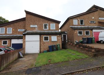 Thumbnail 3 bed property to rent in Elora Road, High Wycombe