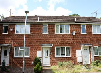 Thumbnail 2 bed terraced house for sale in Felixstowe Close, Lower Earley, Reading, Berkshire