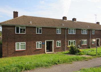 Thumbnail 1 bed flat for sale in Westfield Road, Northchurch, Berkhamsted