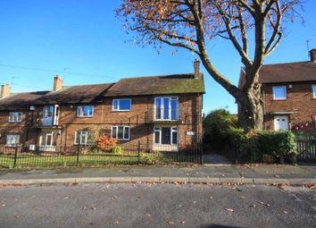 Thumbnail 1 bed flat for sale in Stoneacre, Nottingham, Nottinghamshire