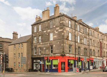 Thumbnail 1 bedroom flat for sale in Torphichen Place, Edinburgh