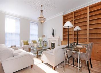 Thumbnail 4 bed detached house to rent in Park Street, London