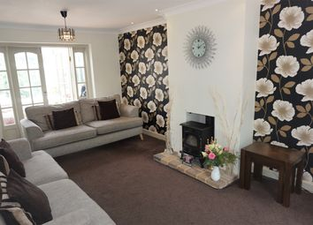 3 bed terraced house for sale in Mead Way, Hayes, Bromley BR2