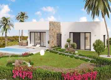 Thumbnail 3 bed villa for sale in Spain, Valencia, Alicante, Orihuela