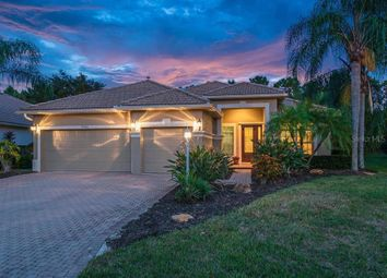 Thumbnail Property for sale in 7734 Us Open Loop, Lakewood Ranch, Florida, United States Of America