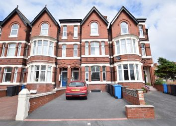 Thumbnail Studio to rent in Hornby Road, Lytham St. Annes