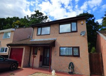 Hasler Road, Poole BH17. 3 bed property