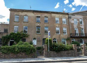 Thumbnail 4 bed terraced house for sale in Adelaide Terrace, Kings Road, Windsor, Berkshire