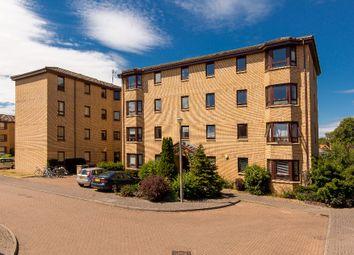 Thumbnail 3 bed flat to rent in West Powburn, Edinburgh