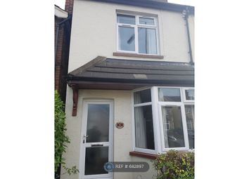 3 bed semi-detached house to rent in Waterhouse Lane, Chelmsford CM1