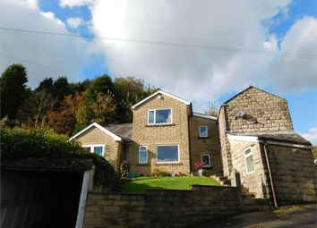 Thumbnail 3 bed detached house for sale in Foot O Th Rake, Ramsbottom, Bury, Lancashire