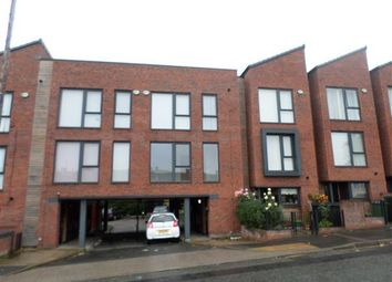 Thumbnail 2 bed flat to rent in Holt Hill, Tranmere, Birkenhead
