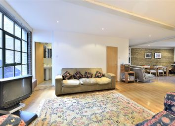 Thumbnail 2 bedroom flat for sale in Clink Wharf, Clink Street, London